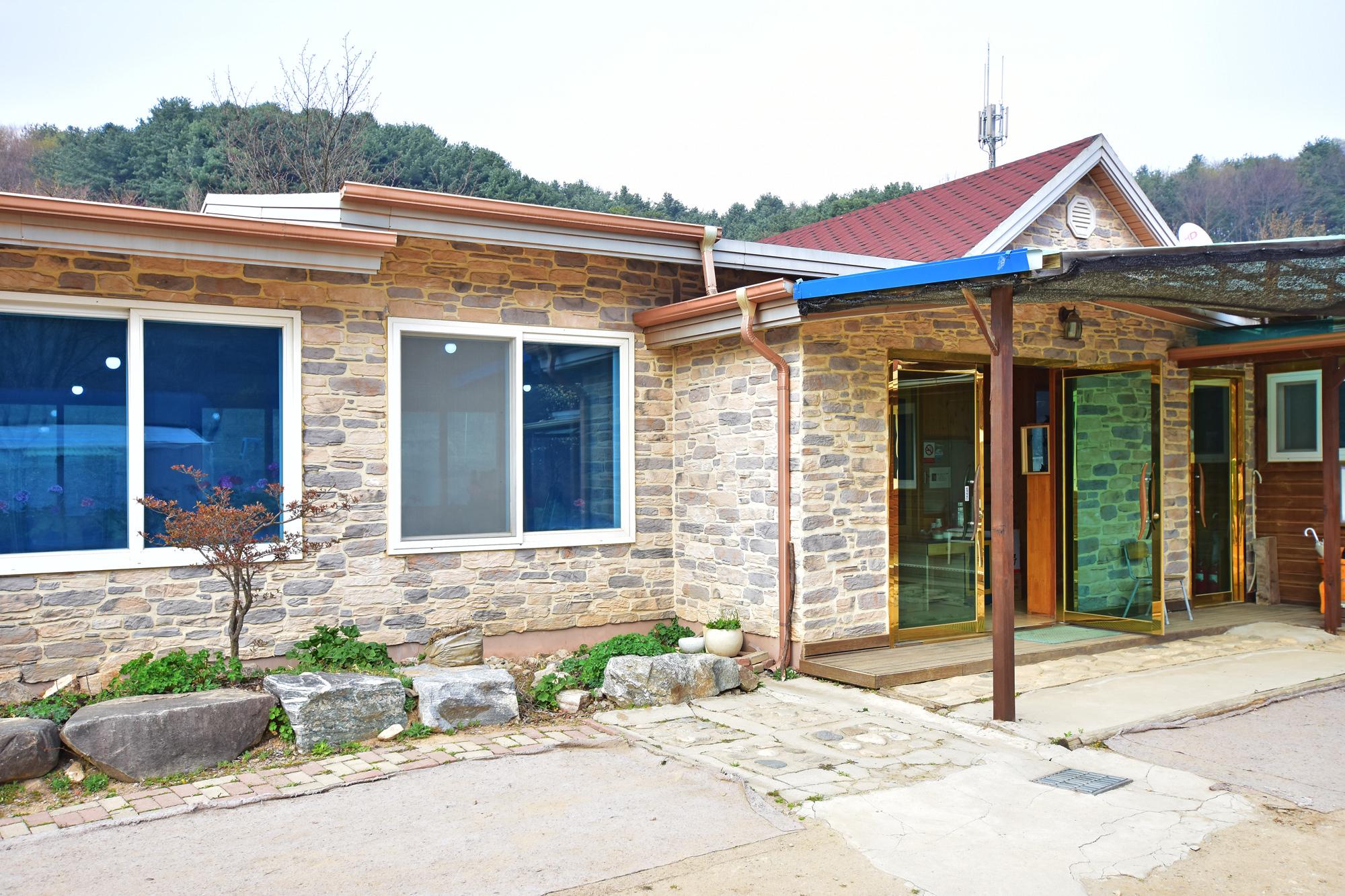 문배마을 촌집 이미지 2
